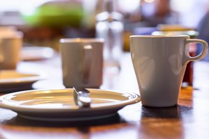thomas-hassel-01-breakfeast-cc-by-nc-nd-2-0-flickr
